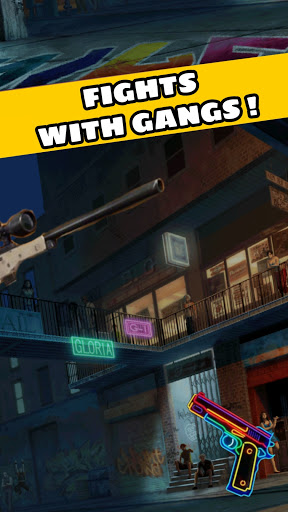 Idle Rap Tycoon : Gangster Rap Simulator Game 47 Screenshots 5