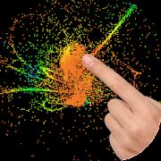 Particles Fluids Galaxy LWP