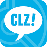 CLZ Comics - Comic Database