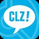 CLZ Comics - Catalog comics by scanning barcodes