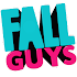 Fall Guys: Ultimate Knockout 3D RUN