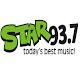 Star 93.7 FM Download on Windows