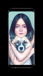 Girly_M Art  2020 1.0.0 Screenshots 6