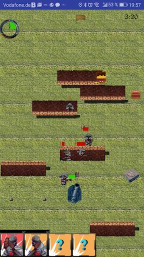 CMDO1914 apkslow screenshots 3