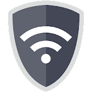 VPN Safe Wi-Fi Connection -  KINGSOFT Security VPN