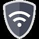 VPN安全接続 - キングソフト セキュリティ VPN