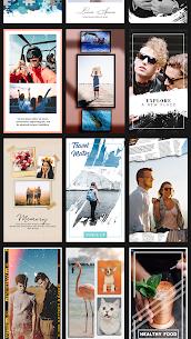 Story Maker – Insta Story Art for Instagram Premium APK 1