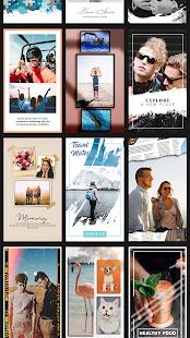Story Maker - Insta Story Art for Instagram