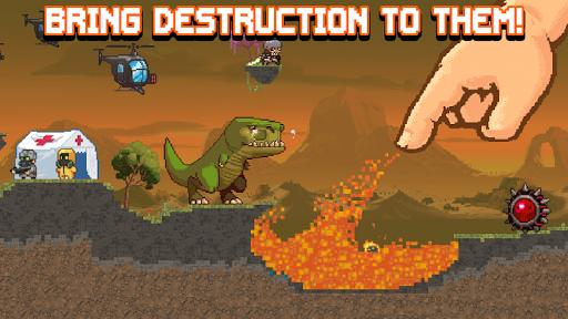 The Sandbox Evolution - Craft a 2D Pixel Universe! goodtube screenshots 4