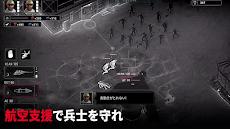 Zombie Gunship Survival ゾンビ生存のおすすめ画像3