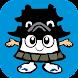 熊本市公式アプリ くまもとナビ
