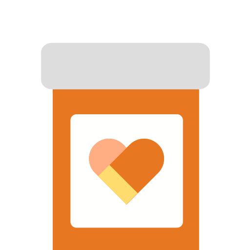 Optum Perks: Prescription Coupons & Rx Discounts