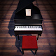 Virtual Piano – free piano keyboard per PC Windows
