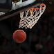 NBA Trivia Quiz