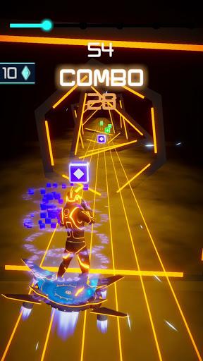 Beat Battle  screenshots 3