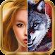 人狼(フルパッケージ版) - 有料新作・人気アプリ Android