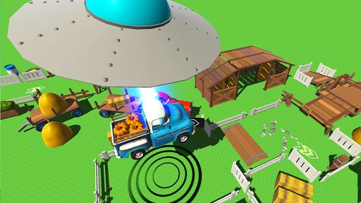 Puzzle Driver  screenshots 7