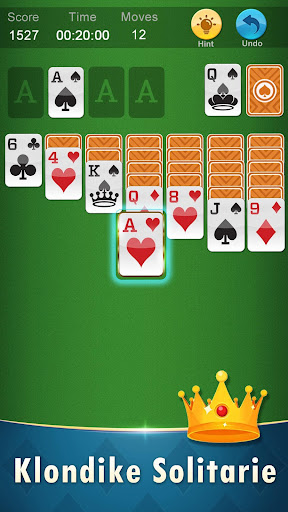 Solitaire Collection modavailable screenshots 2