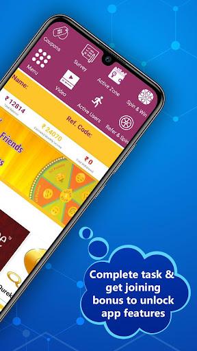 PrimeCash PRO Games, ViralNews, Coupons & Shopping apktram screenshots 3