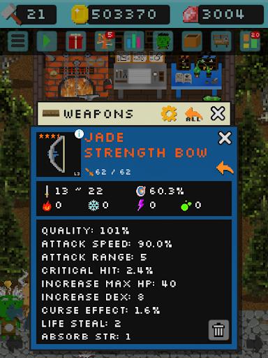 Goblin's Shop 1.7.7 screenshots 12