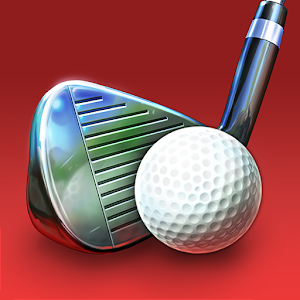 Shot Online: Golf Battle