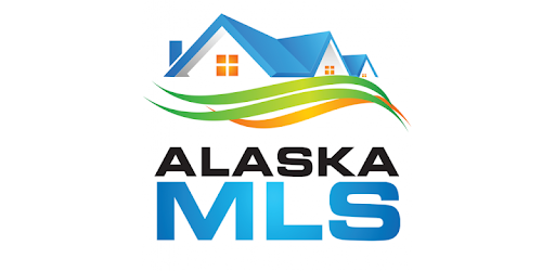 Alaska MLS Inc. Apk Download 5