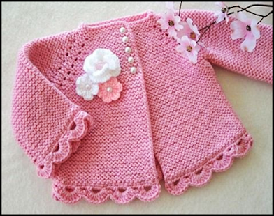 Crochet course. 👕👜How to crochet from scratch