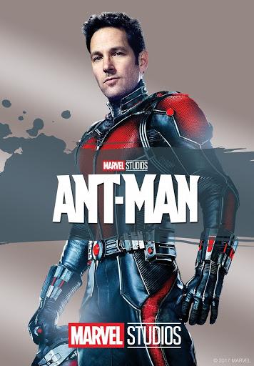 Ant Man Movies On Google Play
