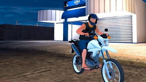 Elite MotoVlog screenshots 24