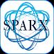 ストレス・憂うつな気分への対処方法を学ぼう!SPARX