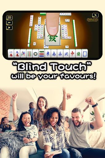 Mahjong World 2: Learn Mahjong & Win  screenshots 13