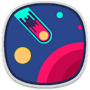 Erimo – Icon Pack