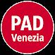 PAD – Padiglione Venezia alla Biennale