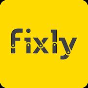 Fixly - do usług!, тестування beta-версії обміну бонусів