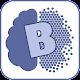 Brainstrom - Mind skill games APK