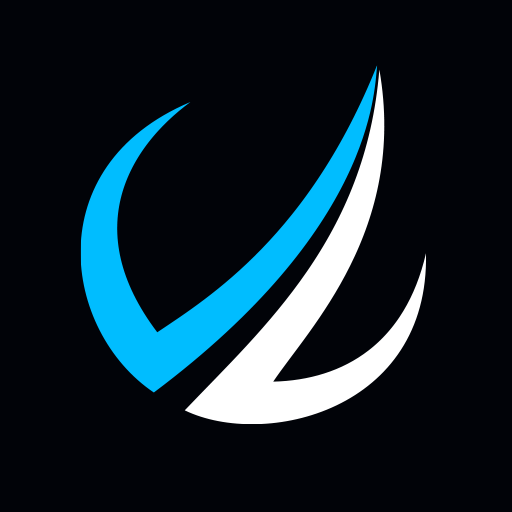 Orar de Tranzactionare Forex [Program Bursă] ⏰