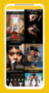 AZ Movies – Watch Free Movies Apk Download Latest Version 2021 2