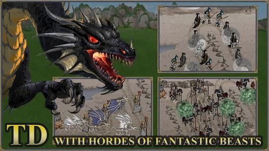 Baixar Heroes Of Might And Magic 3 Última Versão – {Atualizado Em 2021} 5