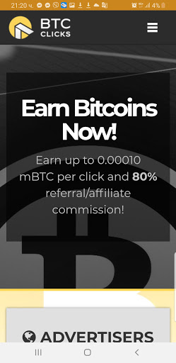 Free bitcoins now reverse line movement betting