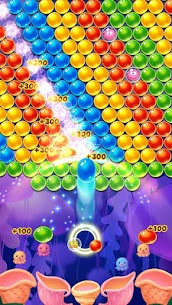 Bubble Shooter  Apps PC Version [Windows 10, 8, 7, Mac] Free Download 1