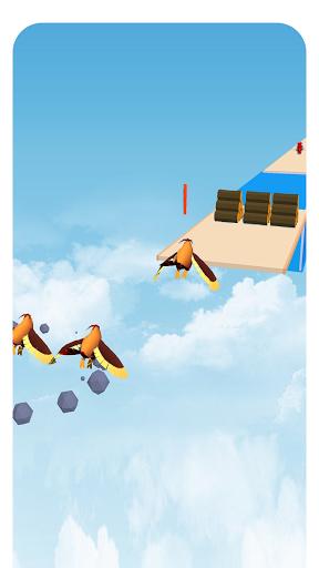 Animal Go screenshots 4