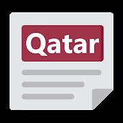 Qatar News - English News & Newspaper