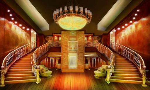 501 Free New Room Escape Game - unlock door 20.1 Screenshots 3
