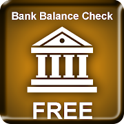 All Bank Balance Check : Check Any Time Any were
