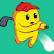 Golf Zero - Androidアプリ