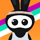 Carrot.run para PC Windows