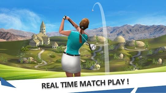 Golf Master 3D 8