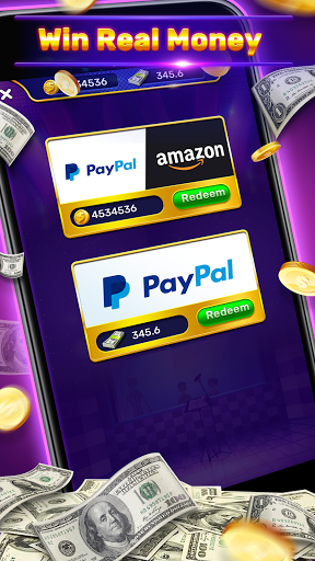 Royal Slots: win real money  screenshots 15