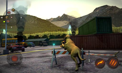 Fila Brasileiro Simulator 1.0.6 screenshots 4
