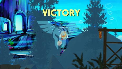 Barrel Flight 1.0.0 screenshots 4